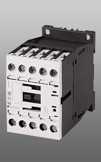 Jh control Relays on no dc to 120v transformer schematic