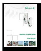 klockner moeller pdf index Pacific Scientific Wiring Diagram