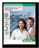 moeller electric catalog s klockner moeller pdf index  at panicattacktreatment.co