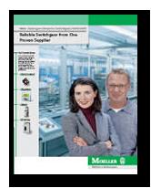 Klockner Moeller PDF Index